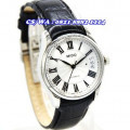 Original Mido Belluna II Automatic Ladies M024.207.16.033.00
