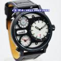 Original Condotti CN2060-B01-L03