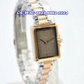 Original Ted Baker TE50271006