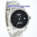 Original Tissot Le Locle Powermatic 80 Automatic T006.407.11.053.00