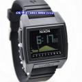 Original Nixon A1212000