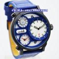 Original Condotti CN2060-B01-L04