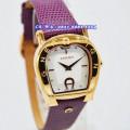 Original Aigner Empoli A24259A