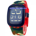 Original Swatch SURR104