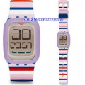 Original Swatch SURN107