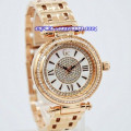 Original Guess Collection Gc Y46006L1MF
