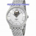 Original Tissot Tradition Automatic T063.907.11.038.00