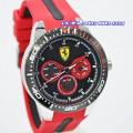 Original Ferrari 0830586