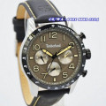 Original Timberland TBL15312JSTB/13