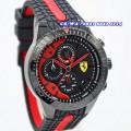 Original Ferrari 0830592