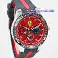 Original Ferrari 0830588