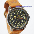 Original Timberland TBL15474JSGN/02
