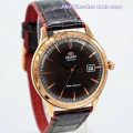 Original Orient Classic Bambino FAC08001T0