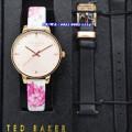 Original Ted Baker TE50272013