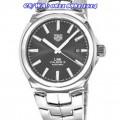 Original Tag Heuer Link Automatic WBC2110.BA0603