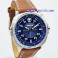 Original Timberland TBL15516JS/03
