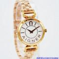 Original Aigner Chieti A24253C