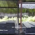 CV. Perkasa Jaya Truss, Distributor baja ringan Perkasa Truss dan Bima Truss di Tegal, Brebes