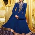 Baju muslim / Gamis Indriyani ByPopUP ( BL )