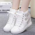 Sepatu Wanita Casual Type 103 ( BL )