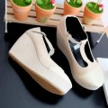 Sepatu Wanita Wedges SP06 ( BL )