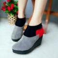 sepatu wanita ( BL )