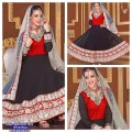 Anarkali Best Embroidery New 01