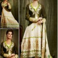 anarkali heavy party new 01