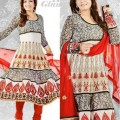 anarkali heavy party new 06