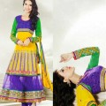 anarkali best embroiderry 04