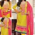 anarkali best embroiderry 31