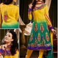 anarkali best embroiderry 30
