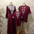 Baju Lebaran Mewah 09