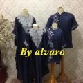 Baju Lebaran Mewah 15