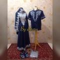 Baju Lebaran Mewah 04