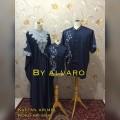 Baju Lebaran Mewah 02