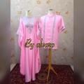 Baju Lebaran Mewah 03