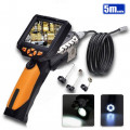JUAL-Borescope NTS-200 With Extention 5M//Hp.081932482236
