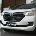 Promo Akhir Tahun Daihatsu Great New Xenia Dp Murah