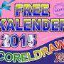 Kalender 2015 Indonesia