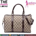 Travelbag Gucci Style