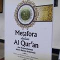 BUKU METAFORA DALAM AL-QUR'AN DAN TERJEMAHANNYA DALAM BAHASA INDONESIA