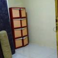 Rumah di utan kayu Jakart timur dan 5 kamar kos