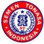 LOWONGAN TERBARU PT.SEMEN TONASA