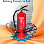 Tabung Pemadam Api | Isi Ulang Alat Pemadam Api Ringan Jakarta