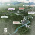 Rumah Baru Grand Depok City Cluster Anggrek 78 Tanpa DP Nyaman