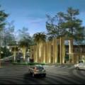 Rumah Baru Satu Lantai Grand Depok City Cluster Anggrek 37 Tanpa DP Nyaman