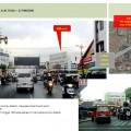 Sewa Billboard Kota Bandung