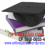 PT IJAZAH ONLINE Melayani Pembuatan Ijazah Asli S1,S2 Dan S3 Legal 100% Asli