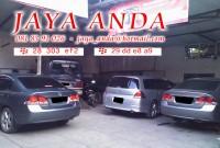 www.jayaanda.com  . Perbaikan Onderstel Mobil di Surabaya.Ahli kaki kaki Mobil.